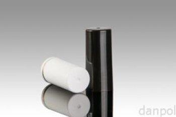 Nakrętka do lakieru do paznokci Danpol D-0 gwint 13 mm