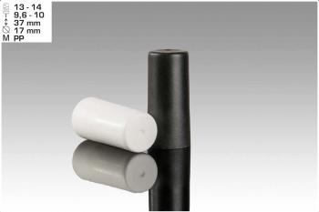 Nakrętka do lakieru do paznokci Danpol D-0M gwint 13 mm