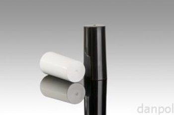 Nakrętka do lakieru do paznokci Danpol D-11 gwint 13 mm