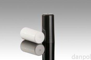 Nakrętka do lakieru do paznokci Danpol D-14 gwint 13 mm
