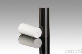 Nakrętka do lakieru do paznokci Danpol D-17 gwint 13 mm