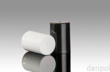 Nakrętka do lakieru do paznokci Danpol D-26 gwint 13 mm