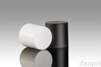 Nakrętka do lakieru do paznokci Danpol D-27M gwint 13 mm
