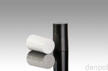 Nakrętka do lakieru do paznokci Danpol D-5 gwint 13 mm