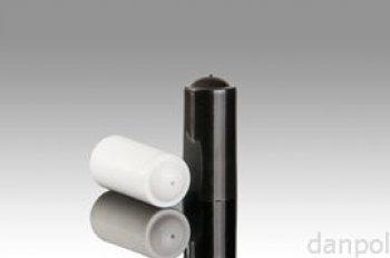 Nakrętka do lakieru do paznokci Danpol D-9 gwint 13 mm